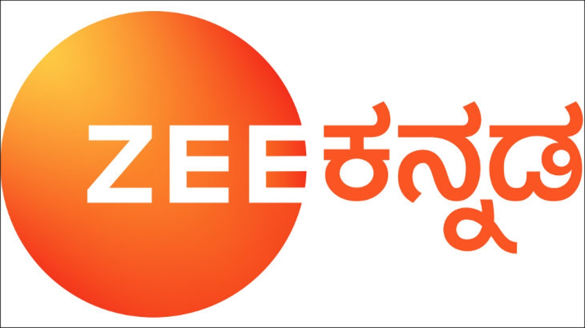 Zee Kannada undergoes revamp; announces launch of new HD channel