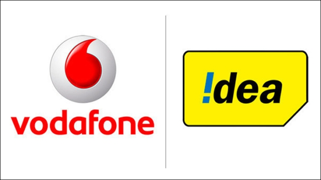 Govt approves Rs 3,050-cr fine on Airtel, Voda Idea; telcos may move court
