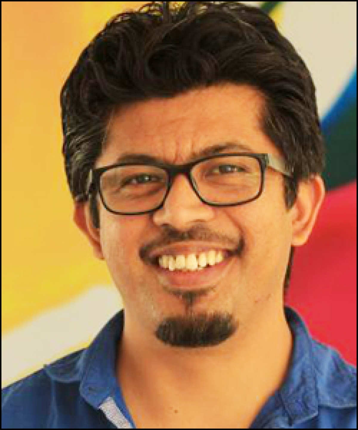 """""""We choose each medium based on the campaign objectives"""": Srivats TS, VP marketing, Swiggy"""