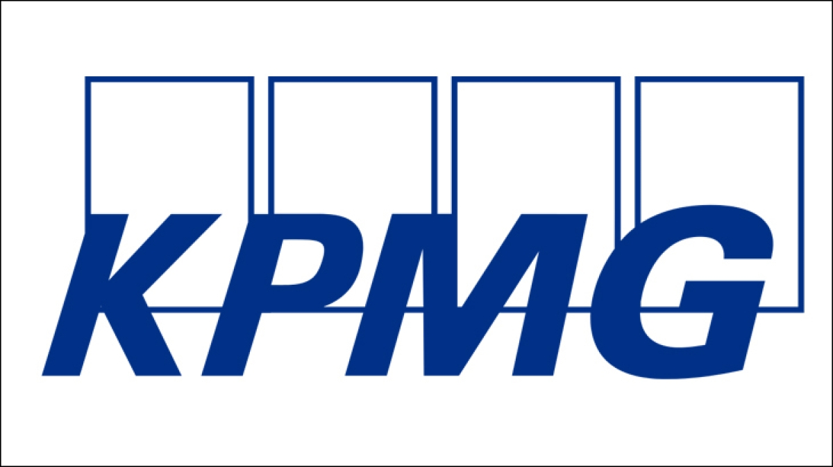 Consumers in India are more trusting with their data than consumers in other markets: KPMG Report