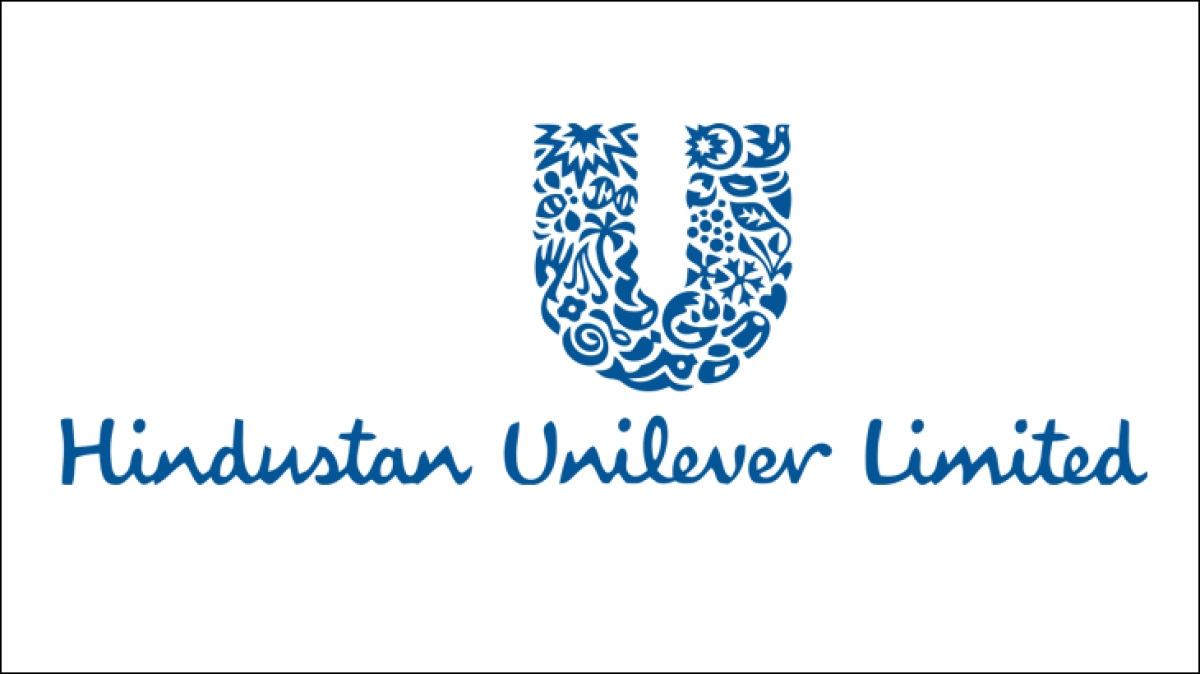 HUL volume growth slowest in 7 quarters; Q1 profit in line with estimates