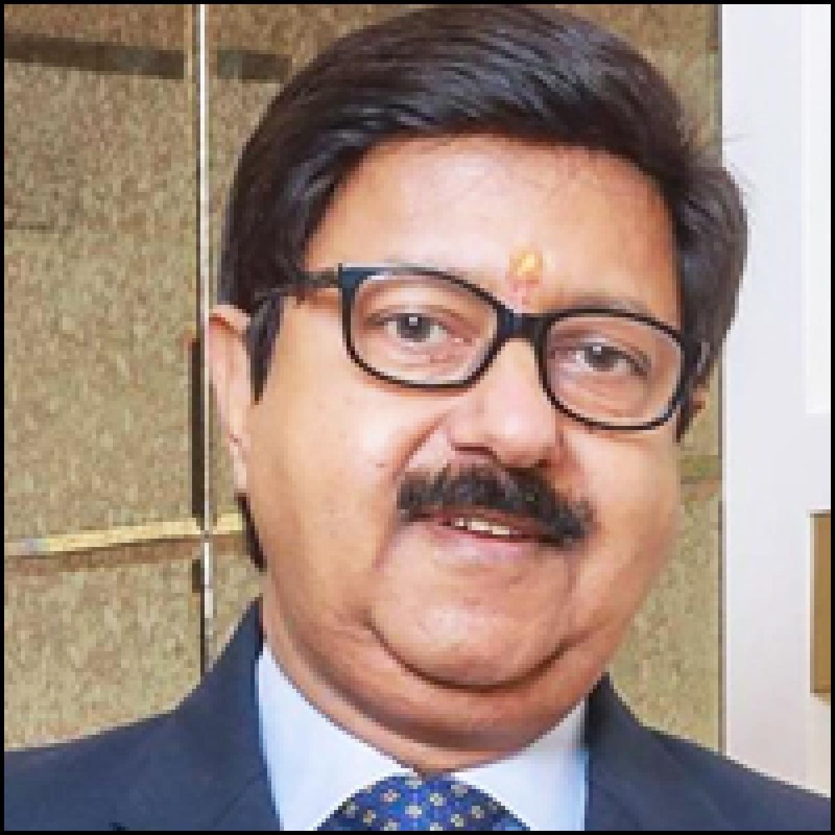 Radico Khaitan appoints BEI Confluence as its media AOR
