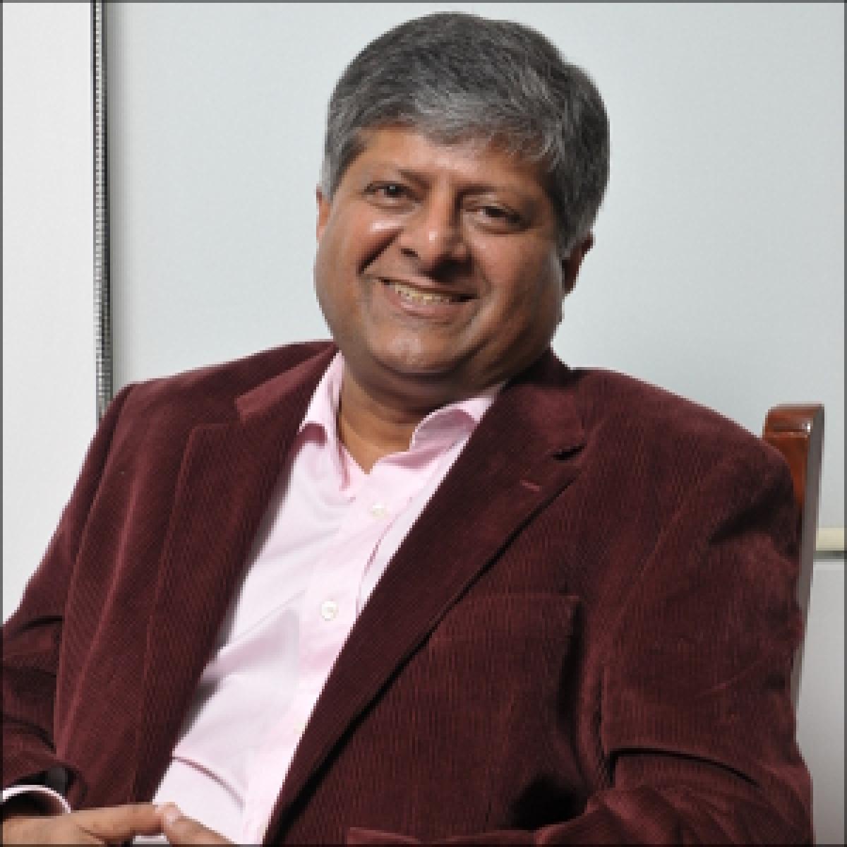 BARC India awarded most innovative company 2018