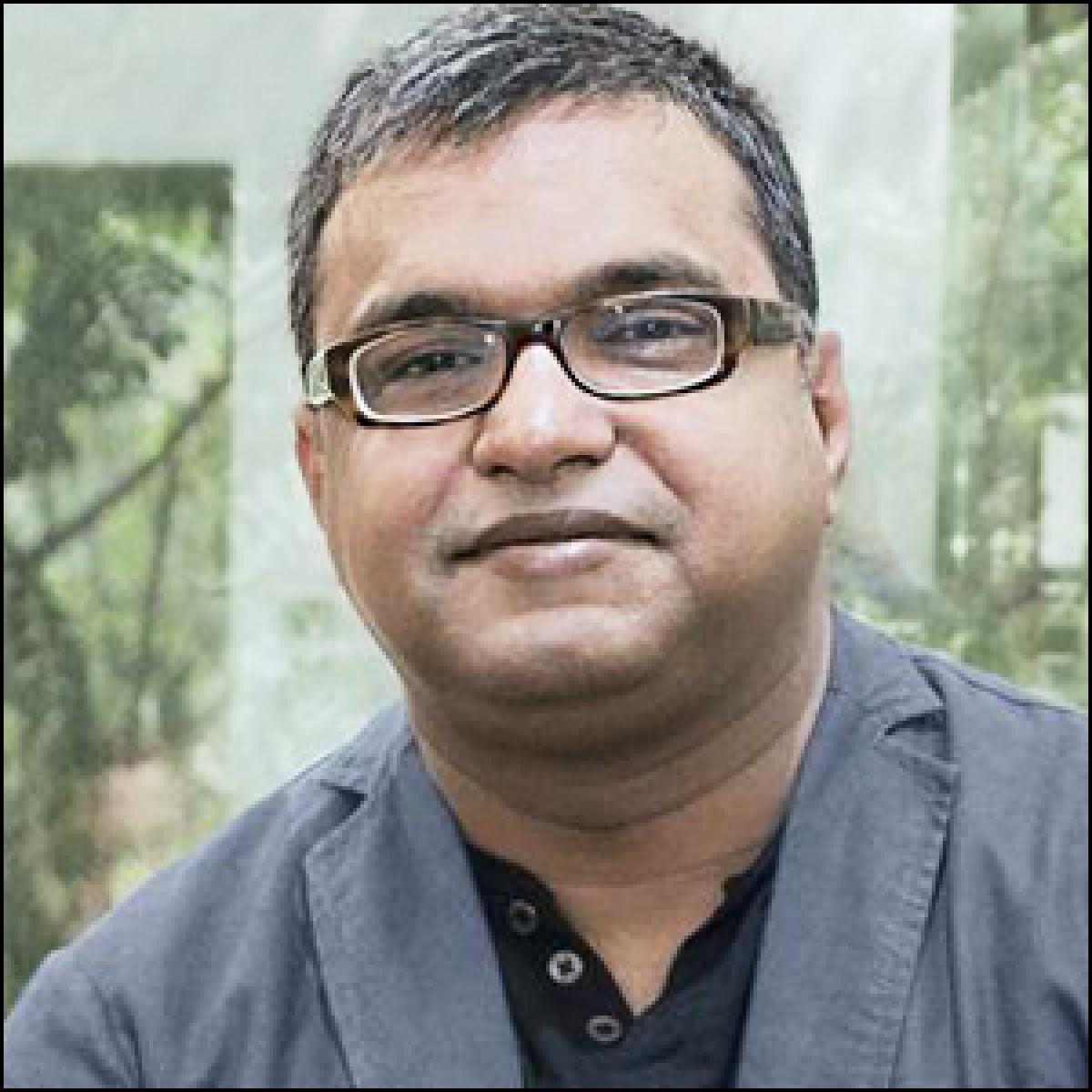 Karare takes on Kurkure with 'tedha-seedha' play