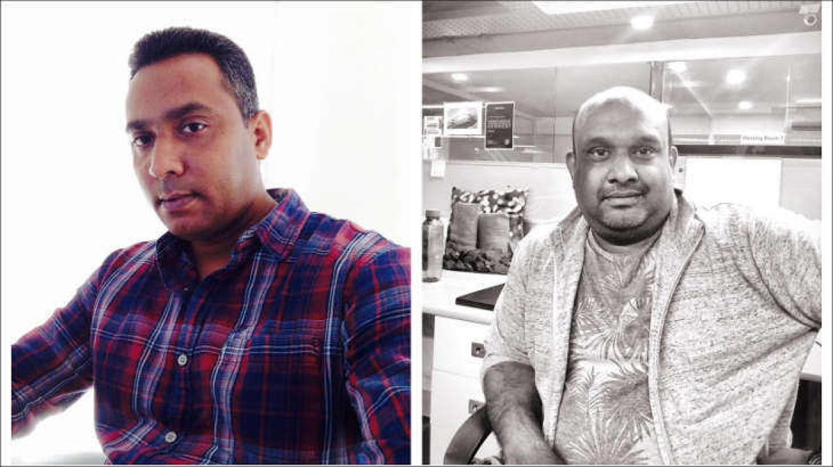 iProspect India strengthens creative team with two new hires