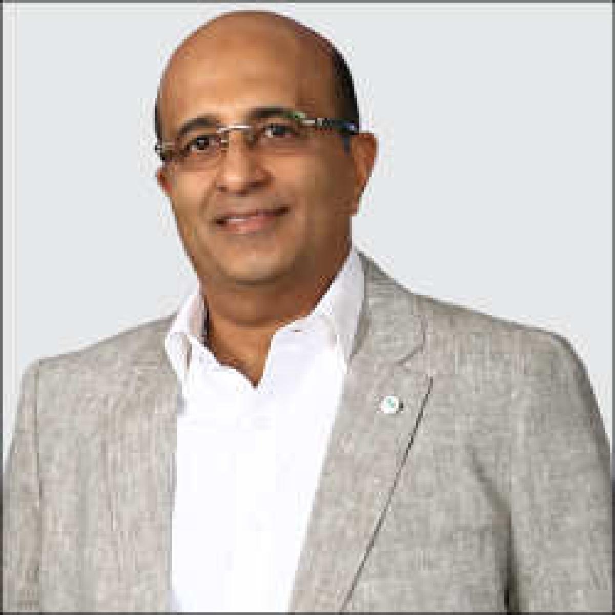 Leo Burnett India wins creative mandate for Cholayil's Medimix, Cuticura and Krishna Thulasi brands