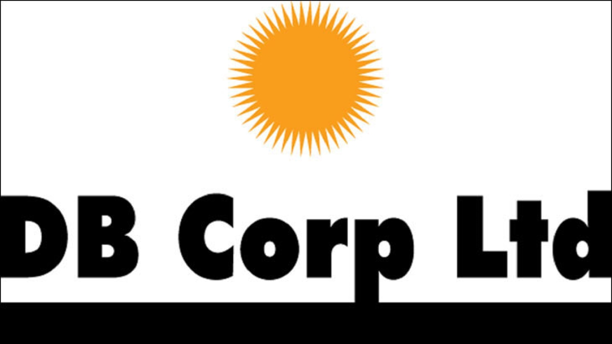 Q3 FY19: DB Corp reports a 13% growth in ad revenue, total revenue up by 11%