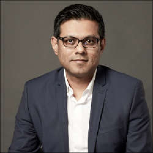 Ola ropes in Leo Burnett Orchard and Indigo Consulting to lead marketing mandate