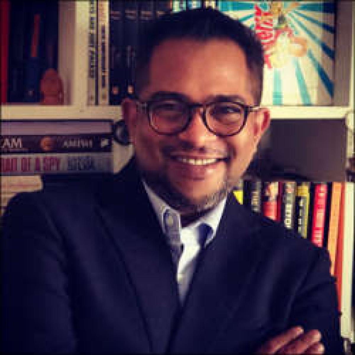 Ola ropes in Leo Burnett Orchard and Indigo Consulting to lead marketing mandate