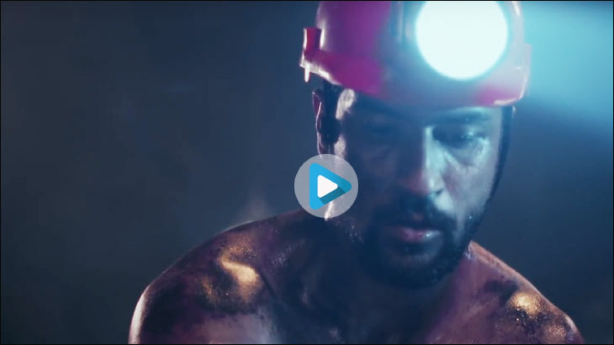 Will Uri propel Vicky Kaushal into the big league of brands?