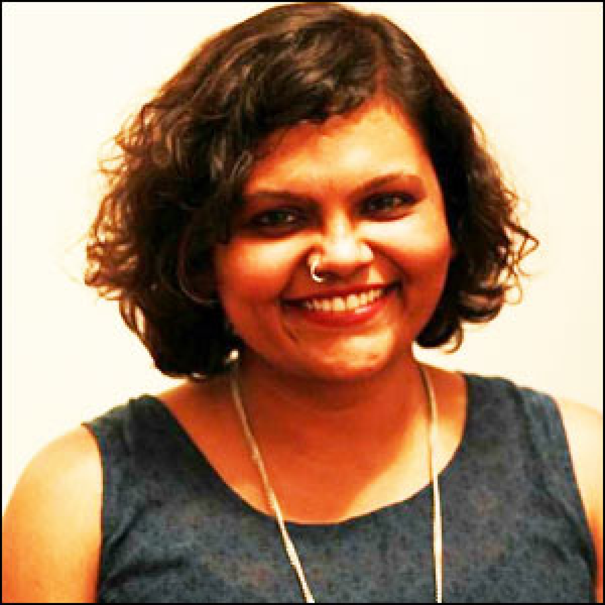 """Instead of asking 'Kitna Deti Hai?'..."" says Tata Nexon"