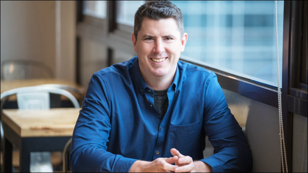 """""""There is no silver bullet for ad fraud."""" - Shane Dewar, Essence"""