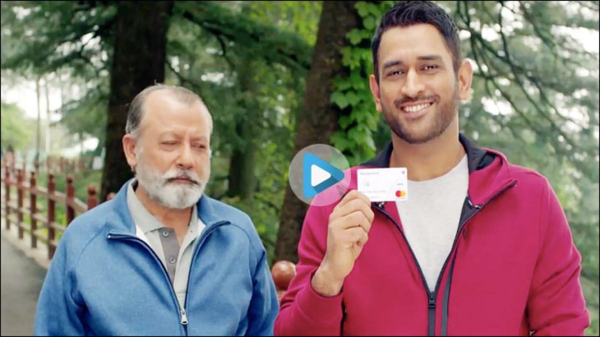 """Ad fraud is a moving battlefield"": Mastercard's marketing head, Manasi Narasimhan"
