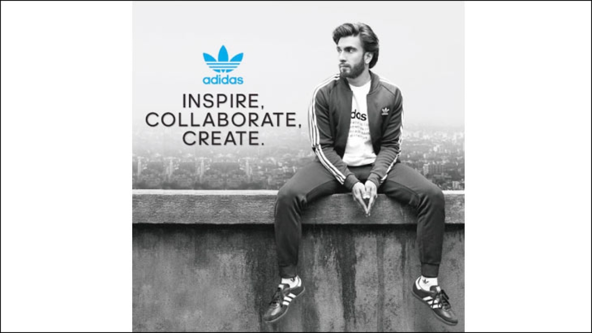 """""""If I have the best product offering in the market, marketing to e-commerce is not a concern"""": Sharad Singla, Director, Brand Marketing, Adidas India"""