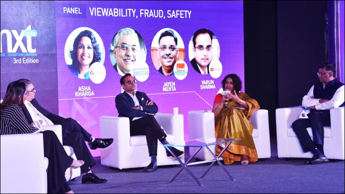 Viewability, Ad Fraud, Brand Safety...