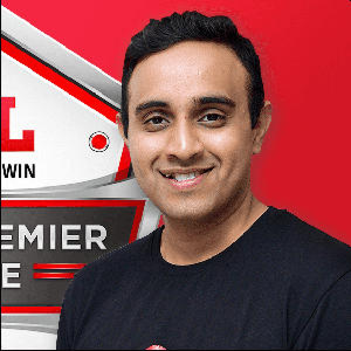 Lowe Lintas scores the creative mandate of Mobile Premier League