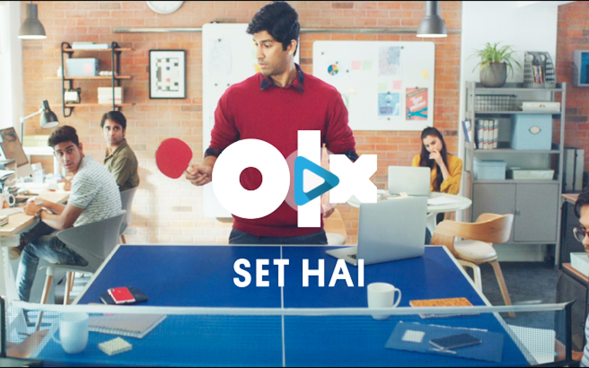 olx dating india