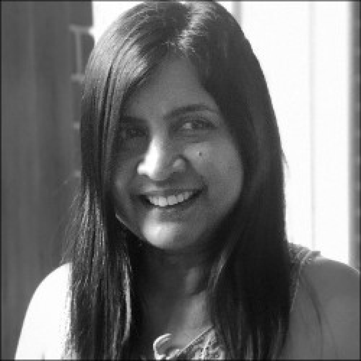 Clio Awards have two jurors from India