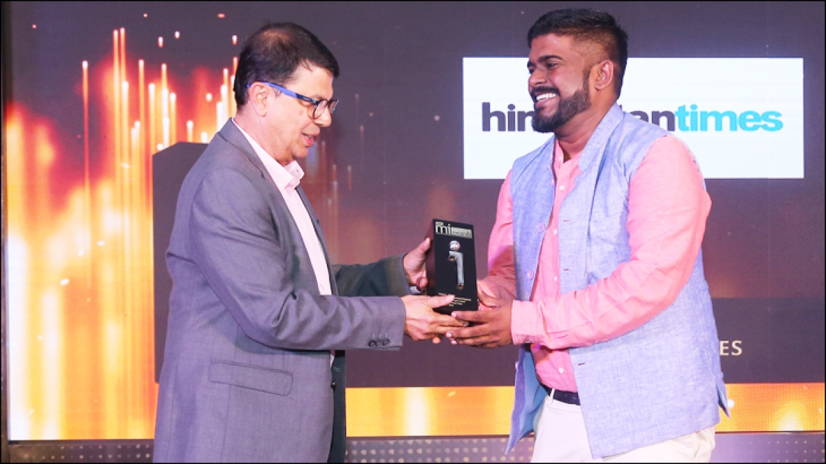 Media Innovation Awards 2019: 7 Media Brands Strike Gold