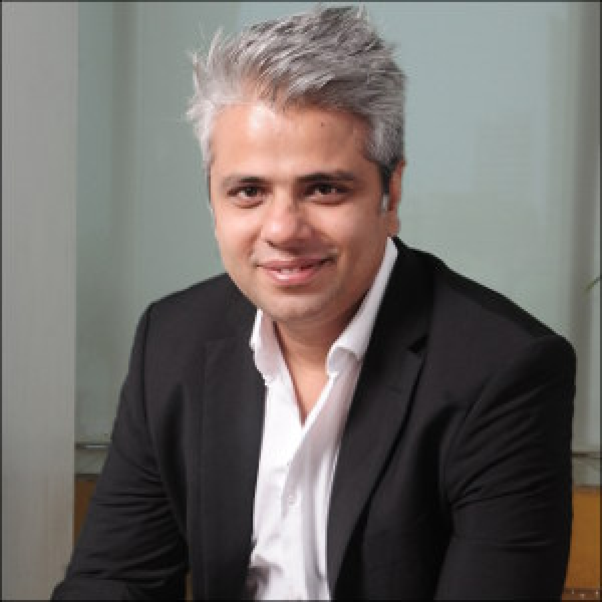 Isobar India elevates Gopa Kumar as Chief Operating Officer, Anish Varghese as Chief Creative Officer