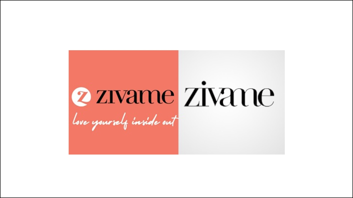Zivame unveils new brand identity with logo and tagline