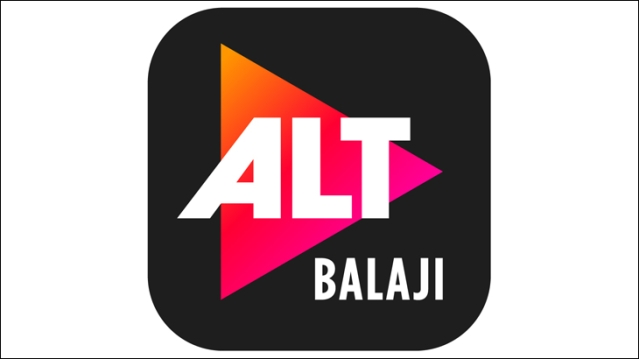 ALTBalaji: Where it stands two years post-launch