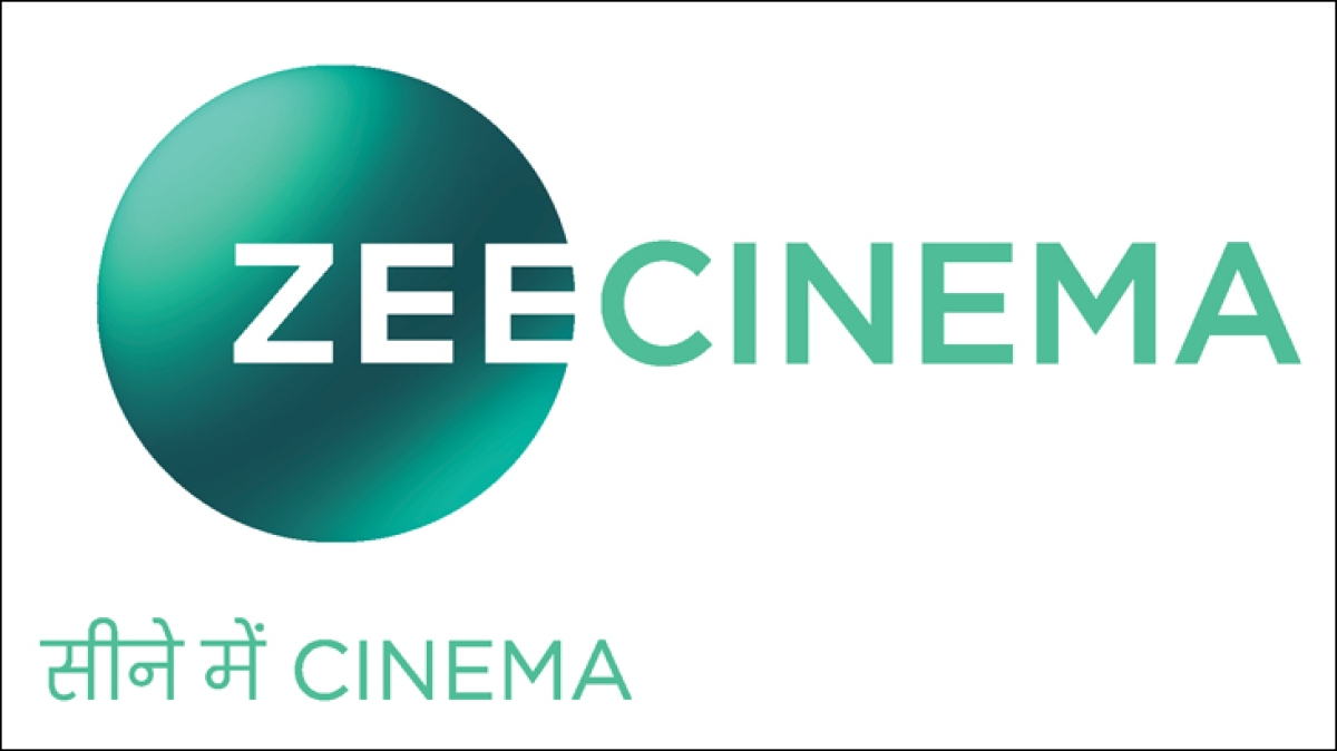 A closer look at Zee Cinema's re-branding exercise
