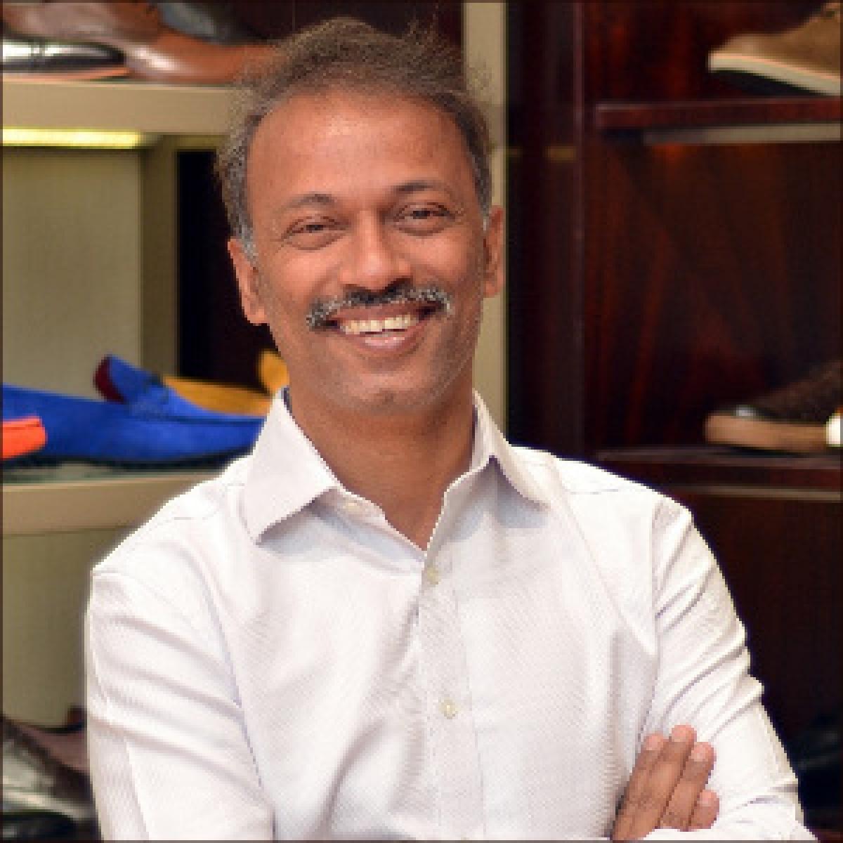 Mullen Lintas Bangalore to step up Ruosh's creative mandate