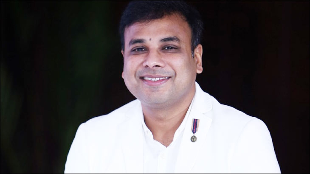 """Acquiring customers is just one piece of the equation"": Prashan Agarwal, CEO, Gaana"