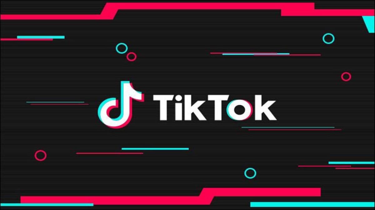 A Dummy's Guide to TikTok