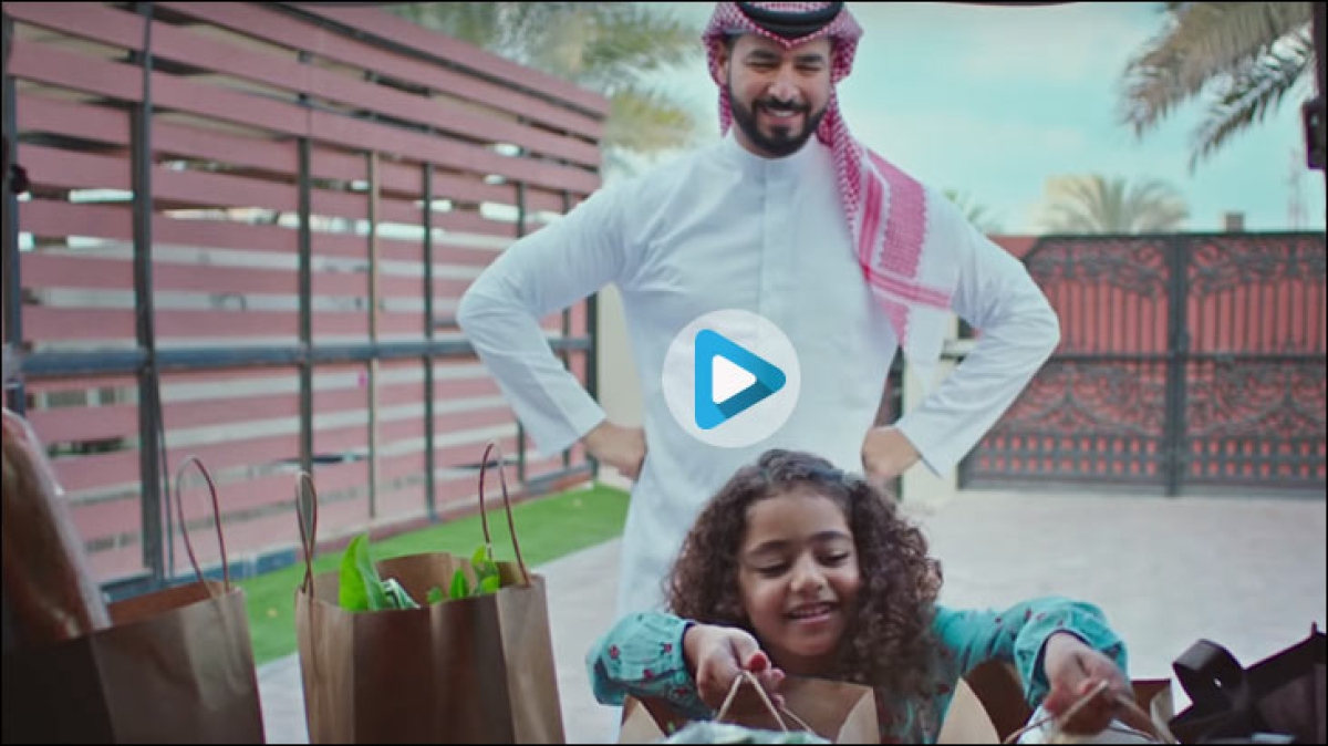 Tata Motors' rides on 'neki' marketing this Ramadan