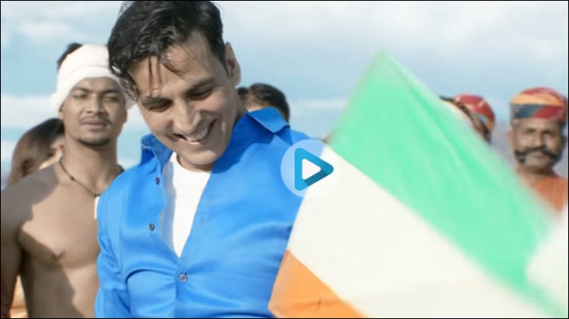 Should 'desh ki mitti se bani tiles' Kajaria re-think its Akshay Kumar association?