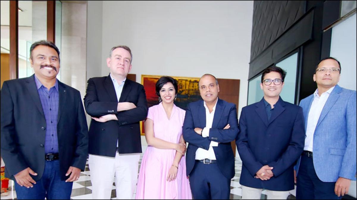 Havas Group acquires UX design firm Think Design