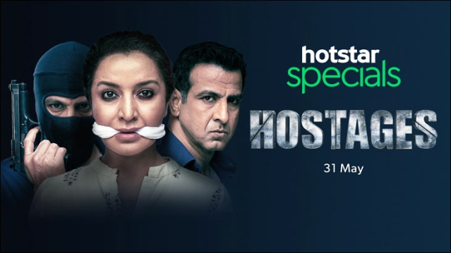 The purpose of Hotstar Specials is to turn viewers into paid subscribers: Nikhil Madhok, Hotstar