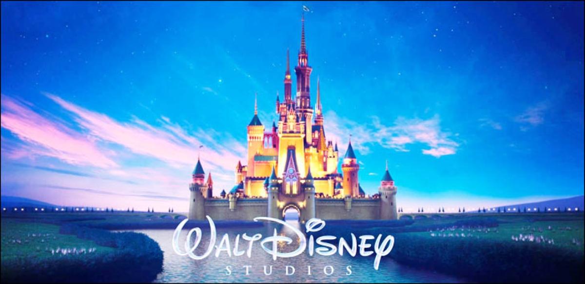 Famed Disney business model still relevant in the streaming world