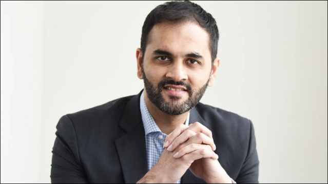 """English Movies - one of the only available avenues to target premium audience"": ZEE's Shaurya Mehta"