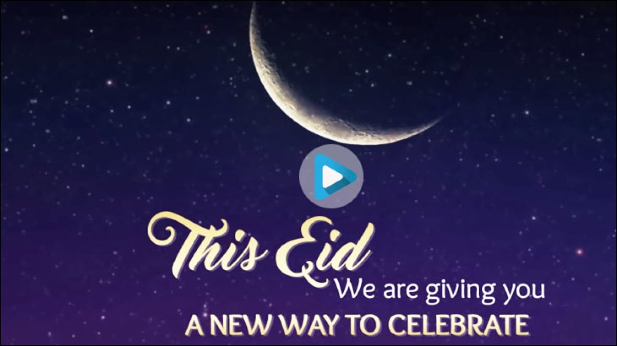 Brands celebrate Eid with integration-themed spots