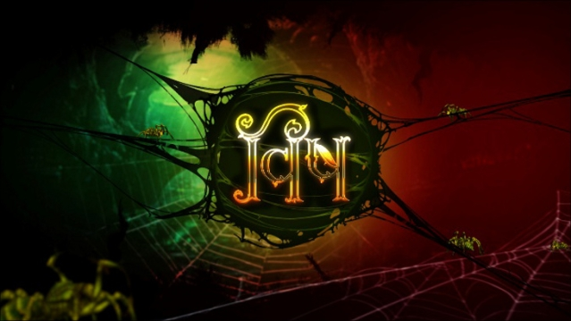 An unconventional love story with a venomous twist, COLORS launches supernatural drama 'Vish'