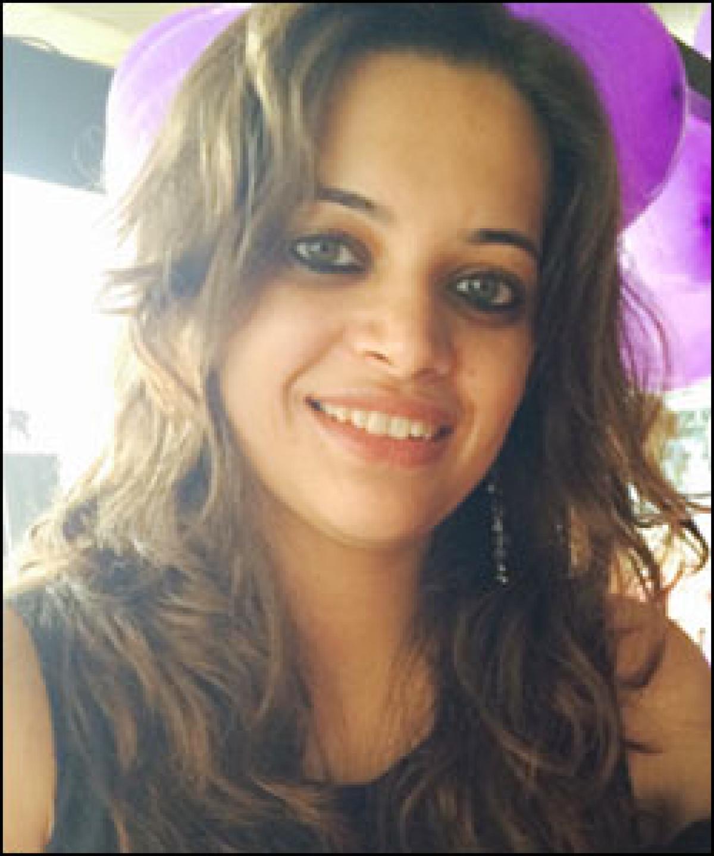 '90s KamaSutra face Pooja Bedi turns influencer for Durex