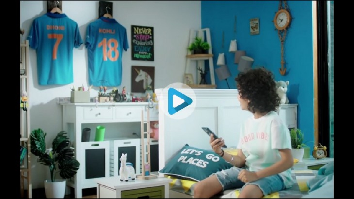 In an endearing spot, Ola mocks brands' World Cup anthems, offers