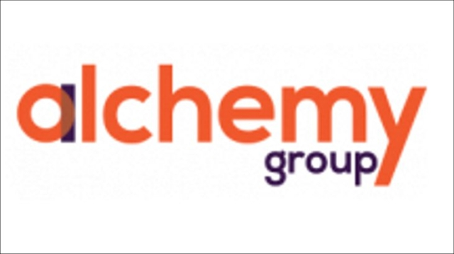 AndBeyond.Media, VidTent, WORD, Localyze & OneLoop come together under the Alchemy Group banner industry news