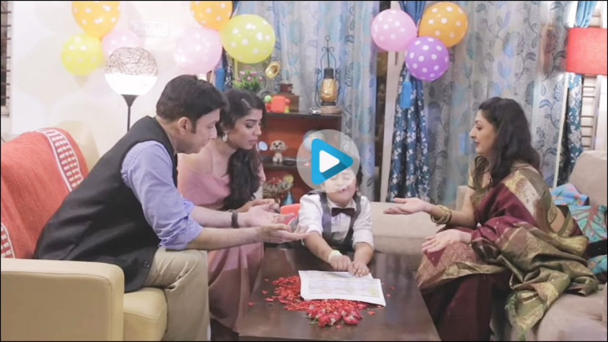 GAIL takes web-series route for Hawa Badlo campaign