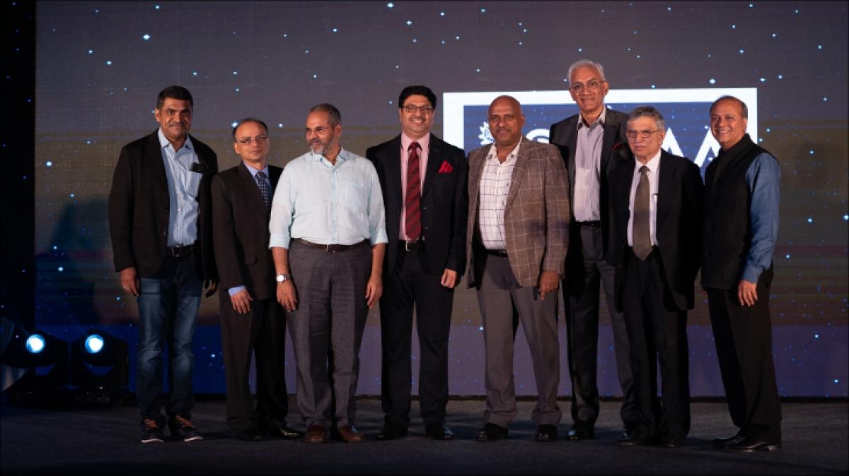 IAA India presents First-ever IndIAA Tamil Advertising Awards