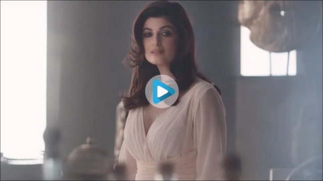 KOHLER unveils digital first India inspired colors campaign with