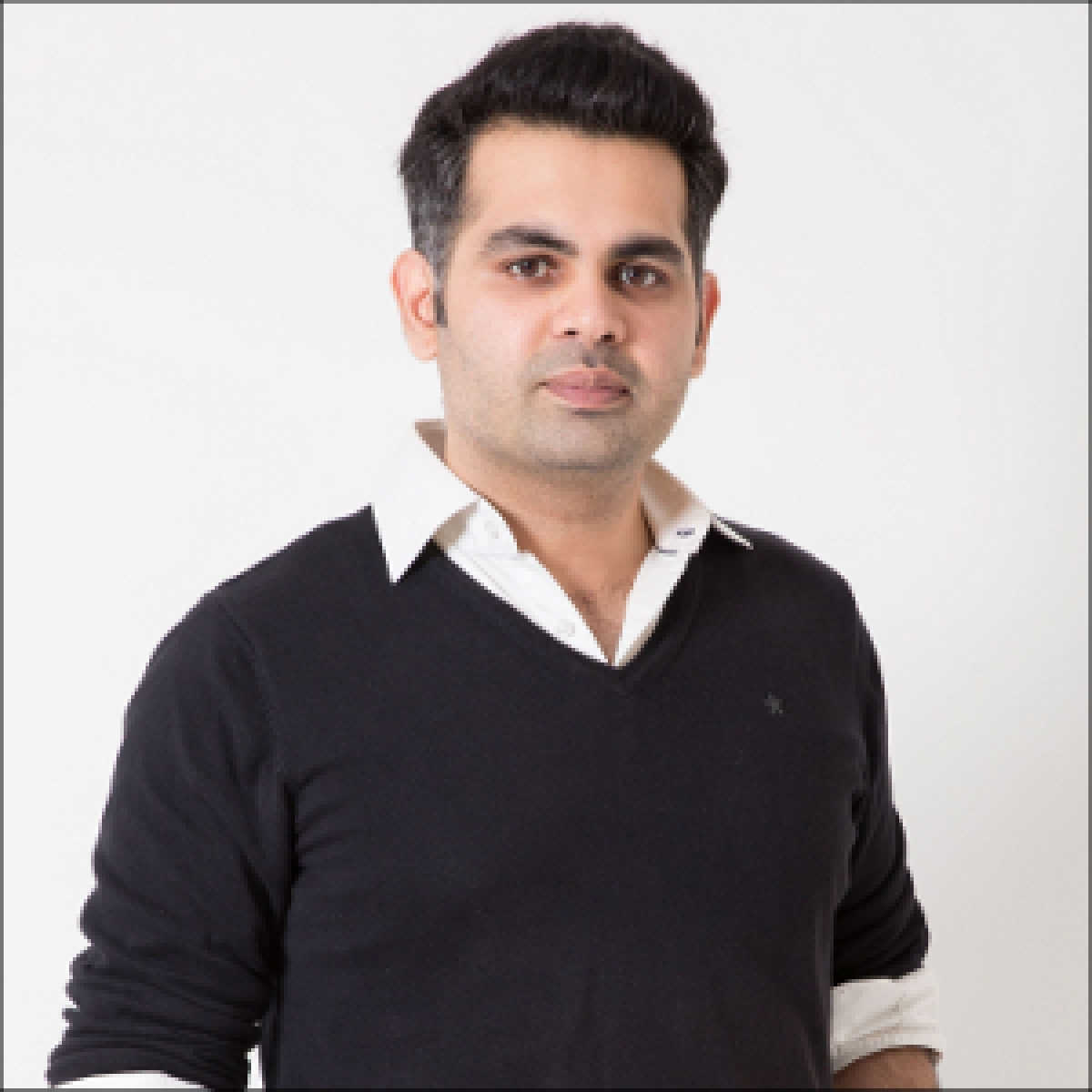 Xiaomi's Karan Shroff believes that failure plays an important role in our leaps of success