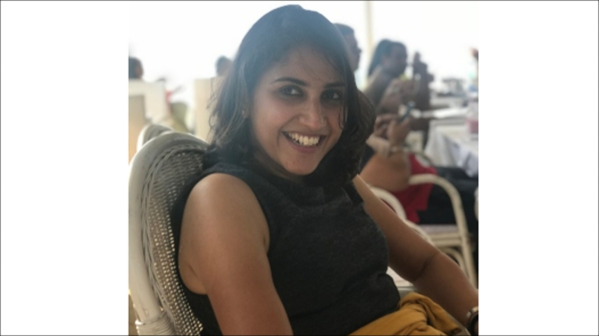 """""""Ola is digital-first but has penetration of an FMCG brand"""" - Aishvarya Murali, Marketing Head, Ola"""