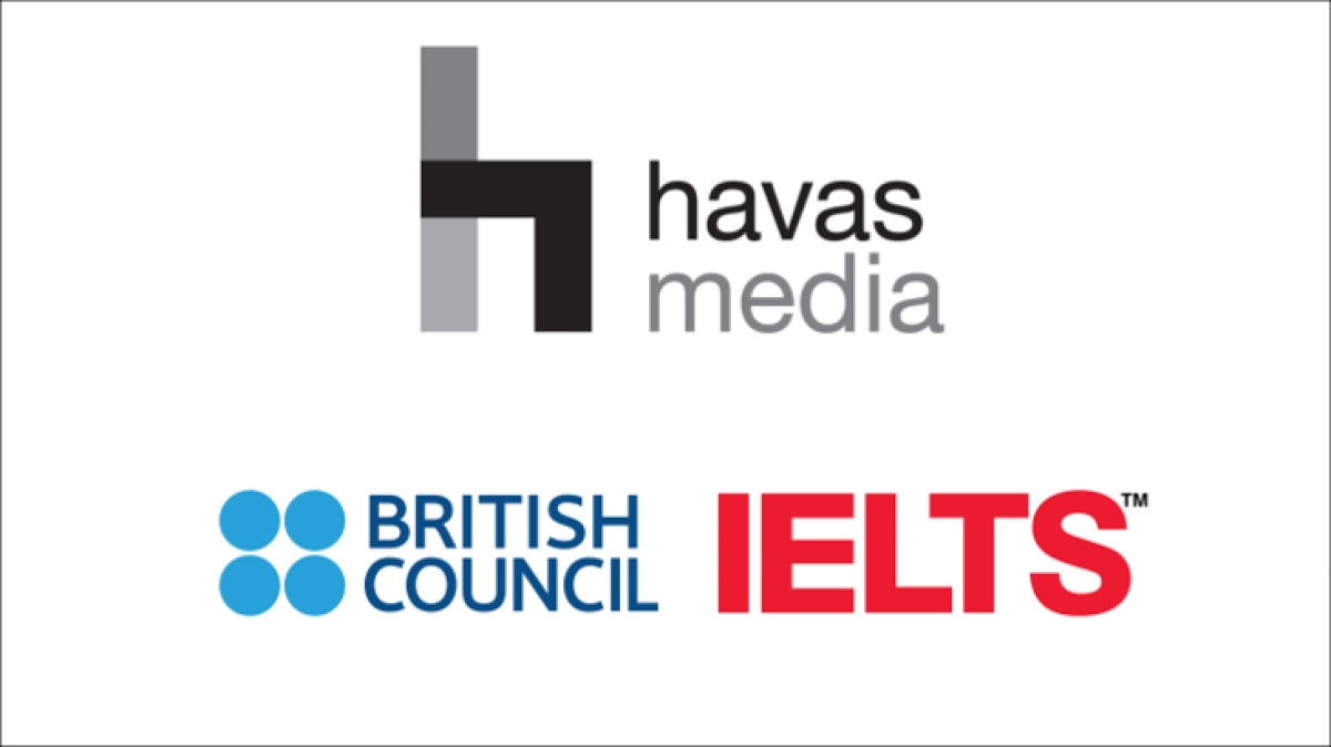 Havas Media bags integrated media duties of British Council