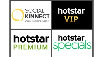 Social Kinnect wins the throne for the social media mandate