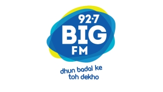 Big FM launches 'Dilli ke Dhakad' campaign on women safety