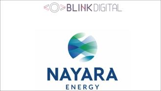 Blink Digital bags Nayara Energy's integrated digital business